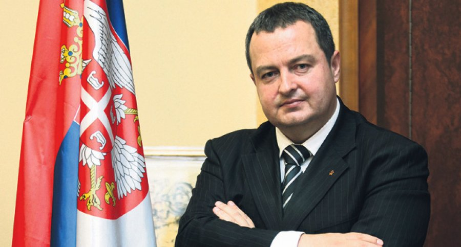 ivica-dacic-uskrs