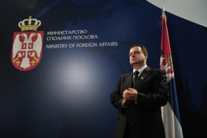 Ivica Dacic